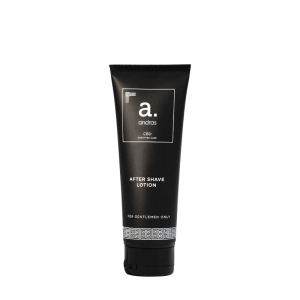 ANDRAS AFTER SHAVE LOTION