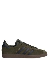 Ανδρικά Sneakers Adidas Originals