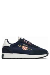 Ανδρικά Sneakers Gant - Garold
