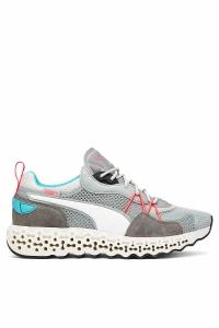 Ανδρικά Sneakers Puma - Calibrate