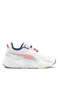 Ανδρικά Sneakers Puma RS-X