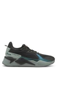 Ανδρικά Sneakers Puma - RS-X