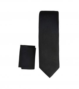 Ανδρική Γραβάτα Legend L-0001