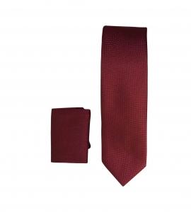 Ανδρική Γραβάτα Legend L-0002