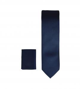 Ανδρική Γραβάτα Legend L-0003