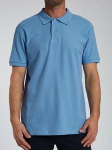 Ανδρική βαμβακερή μπλούζα SH9898.4180+1