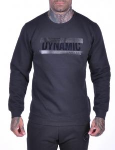 Ανδρικό Φούτερ Dynamic - FRANKIE
