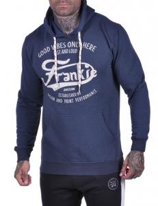 Ανδρικό Φούτερ Frankie - FRANKIE