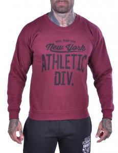 Ανδρικό Φούτερ New York Athletic