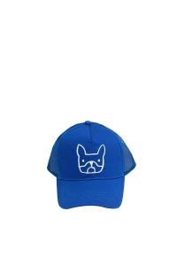Ανδρικό Καπέλο Jack And Jones