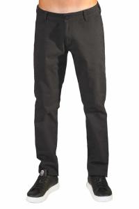 Ανδρικό Παντελόνι Cover Jeans