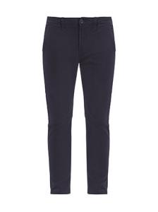 Ανδρικό παντελόνι SG7941.1888+2