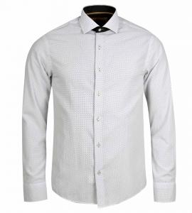 Ανδρικό πουκάμισο Dash&Dot 7562