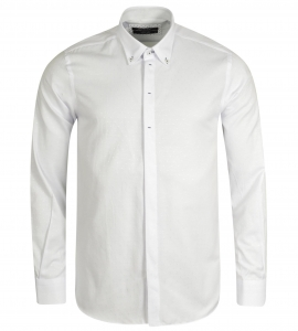 Ανδρικό πουκάμισο Dash&Dot 8446
