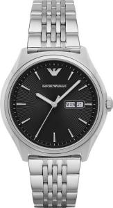 Ανδρικό ρολόι Emporio Armani