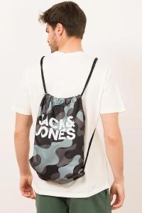 Ανδρικό Σακίδιο Jack And Jones