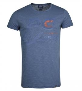Ανδρικό T-shirt Paco&co 5195-3