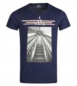 Ανδρικό T-shirt S.OLIVER 32.2226-3
