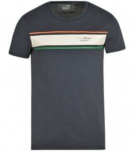 Ανδρικό t-shirt TOM TAILOR
