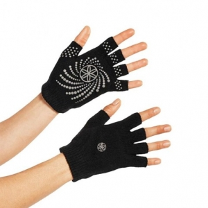 Anti-slip gloves 54029 without