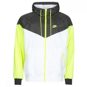 Αντιανεμικά Nike M NSW HE
