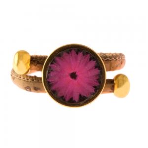 APOXYLO - Γυναικείο δαχτυλίδι