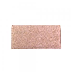 APOXYLO - Γυναικείο πορτοφόλι