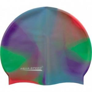 AQUA-SPEED BUNT cap 51