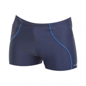 Swimming shorts Aqua-Speed