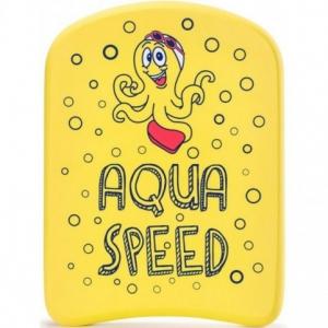 Aqua-Speed Kiddie Octopus