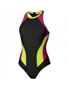 Aqua-Speed Nina W 338 swimsuit