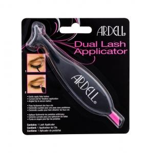 Ardell Dual Lash Applicator False Eyelashes 1pc