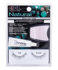 Ardell Natural False Eyelashes
