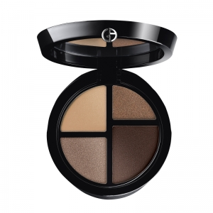 ARMANI EYE QUATTRO EYESHADOW