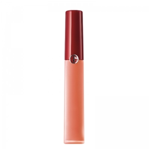 ARMANI LIP MAESTRO FREEZE 305 Tangerine 3,9ml