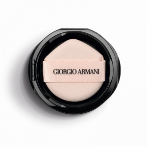 ARMANI MY ARMANI TO GO FOUNDATION