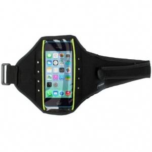 Armband Rucanor Iphone5 LED