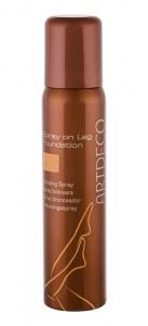 Artdeco Spray On Leg Foundation