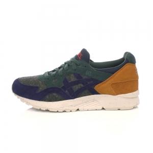 ASICS - Ανδρικά αθλητικά παπούτσια