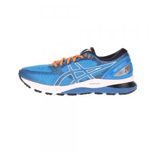 ASICS - Ανδρικά παπούτσια