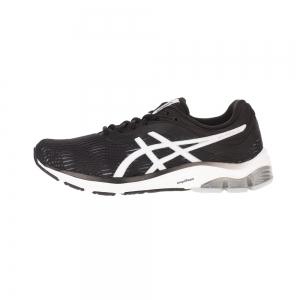 ASICS - Ανδρικά running παπούτσια