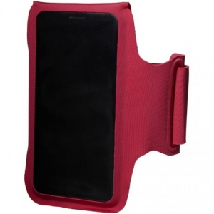Asics Arm Pouch Phone 3013A031