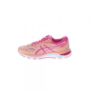 ASICS - Γυναικεία παπούτσια