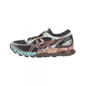 ASICS - Γυναικεία running