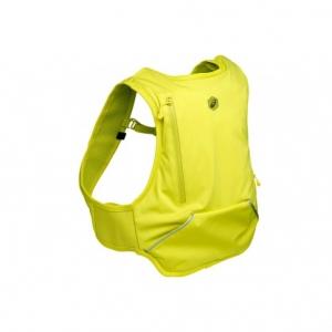 Asics Running Backpack 155017-0486