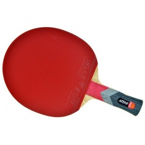 Table tennis bats Atemi 1000