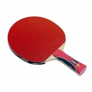 Atemi 2000 table tennis racket