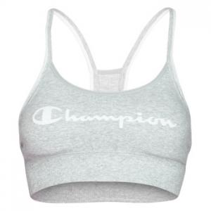 Αθλητικά μπουστάκια Champion