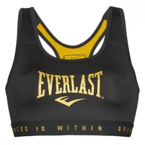 Αθλητικά μπουστάκια Everlast