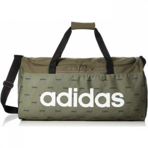 Αθλητική τσάντα adidas Linear